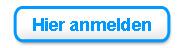 btn_anmelden
